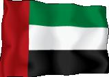 flag-arab