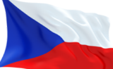 flag-chehii