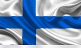 flag-finlandii