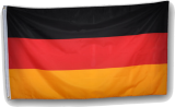 flag-german