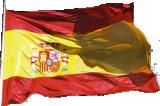 flag-ispanii