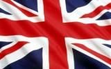 flag britan